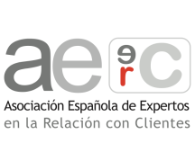 AEERC