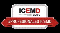 sello_profesional_icemd