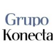 grupokonecta