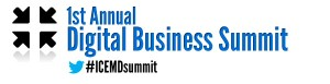 digital_business_summit_01