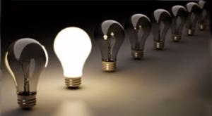 Ideas Contact Center Satisfacción Cliente Loyalty Fidelidad