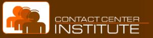 Contact Center Institute Desarrollo Personas