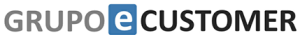 Grupo E customer Customer Experience Angel Vazquez CEM Contact Center