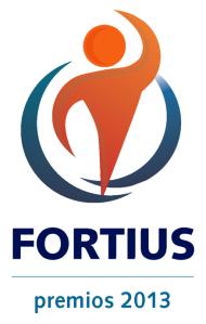 Logo Fortius 2013
