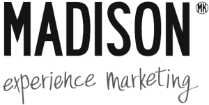 Madison experience Marketing