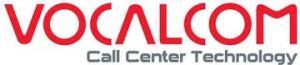 Vocalcom Contact Center Conectando Cliente