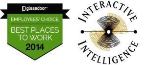 ININ 7ª mejor empresa Glassdoor