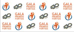 Gala Fortius