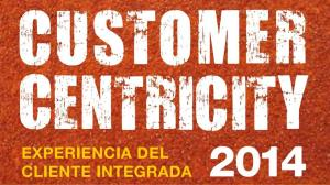 Customer Centricity 2014 Interactive Intelligence