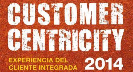 Customer Centricity 2014 Interactive Intelligence
