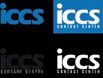 iccs Contact Center
