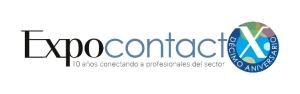ALTITUDE SOFTWARE PROFUNDIZA, EN EXPOCONTACT '14, EN LA CAPACIDAD DEL CONTACT CENTER PARA GENERAR NEGOCIO