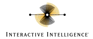 Los ingresos de ININ por tecnología en la nube aumentan un 70%