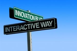 Software Magazine incluye a Interactive Intelligence en su ranking de las 500 mayores empresas de software de 2014