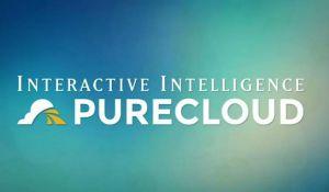 Interactive Intelligence gana el Premio al Producto del Año 2014 de Cloud Computing