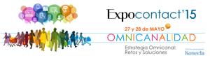 Expocontact se prepara para su edición de 2015