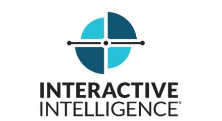 ININ-logo