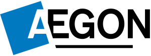 AEGON_(logo).svg