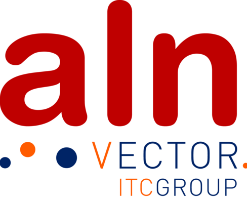aln vector itc group