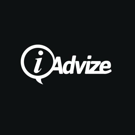 Los chats de usuarios se convierten en un servicio imprescindible para los clientes de eCommerce: Community Messaging