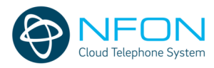 Vector ITC Group firma un acuerdo con NFON para consolidar su crecimiento en el sector de la telefonía en la nube