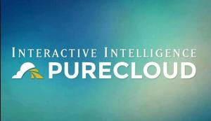 PureCloud