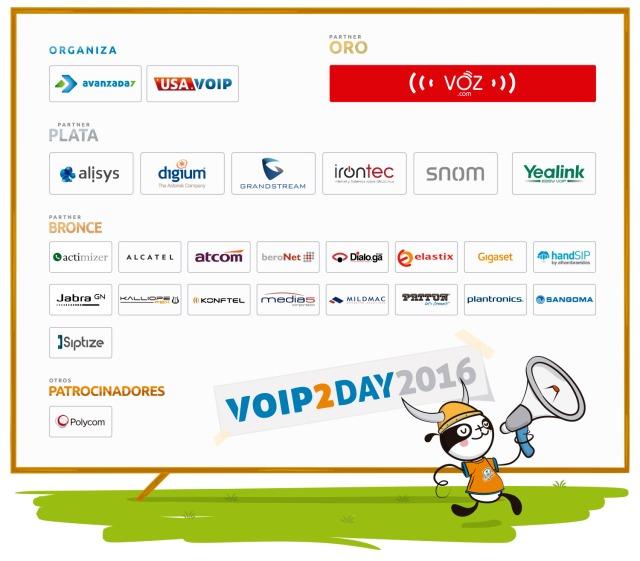 patrocinadores-voip2day-2016