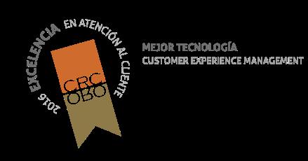premio-crc-oro-a-mejor-crc-2016-mejor-tecnologiia-en-cem-01