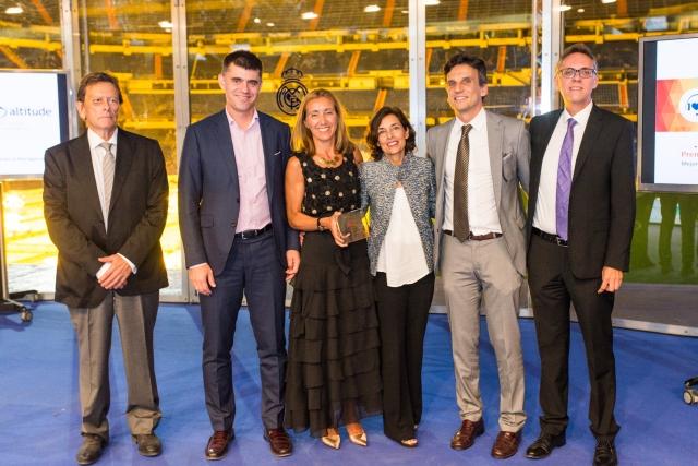premios-crc-oro-2016-altitude-cem