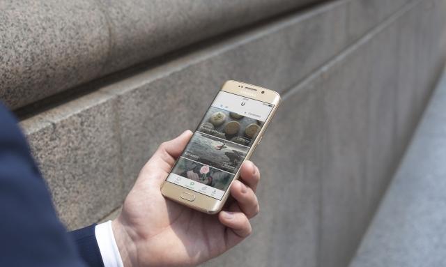 mobile_campaign.jpg