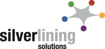 silverliningsolutions