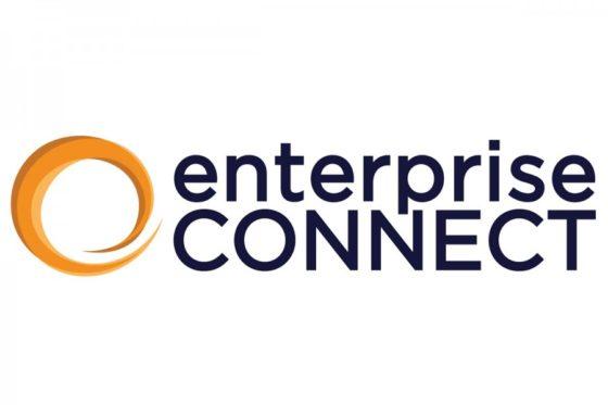 enterprise-connect