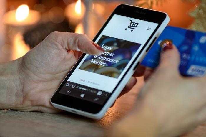 Cuatro trucos para fidelizar al usuario del mCommerce, una tendencia en auge en España