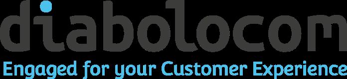 Logo Diabolocom