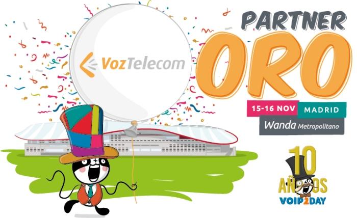 Voztelecom_ORO