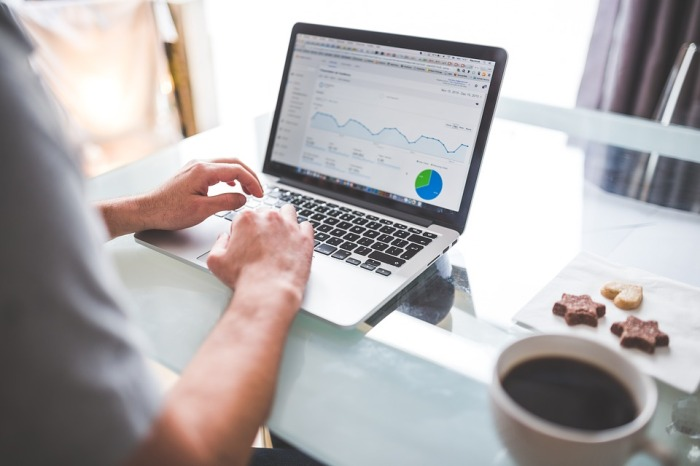 Digital Insight management