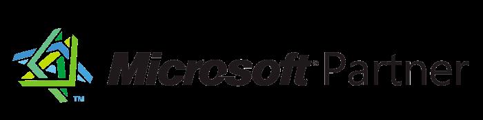 microsoft-partner-logo-transparent