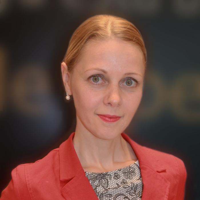 Natalia Bochan Altitude CMO Nov17 2