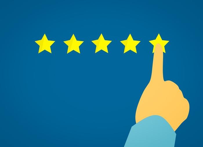 customer-experience-
