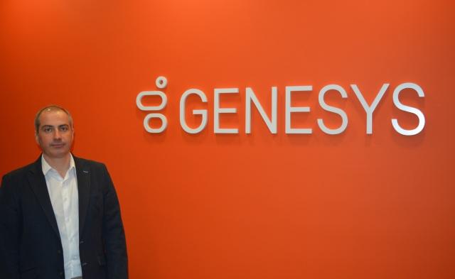 Genesys (2).jpg