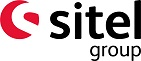 Logo-Sitel-Group-Color-RGB