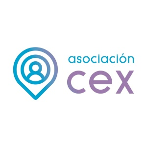 Asociacion Cex_logotipo_horizontal