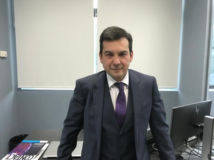 José Carlos Cano