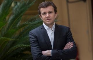 Frédéric Durand DIABOLOCOM