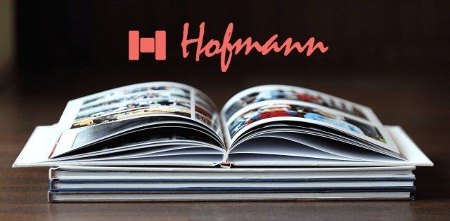 Hofmann PhotoBox