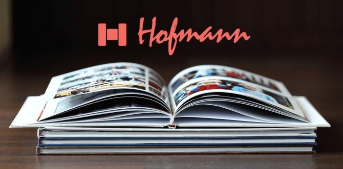 Hofmann PhotoBox