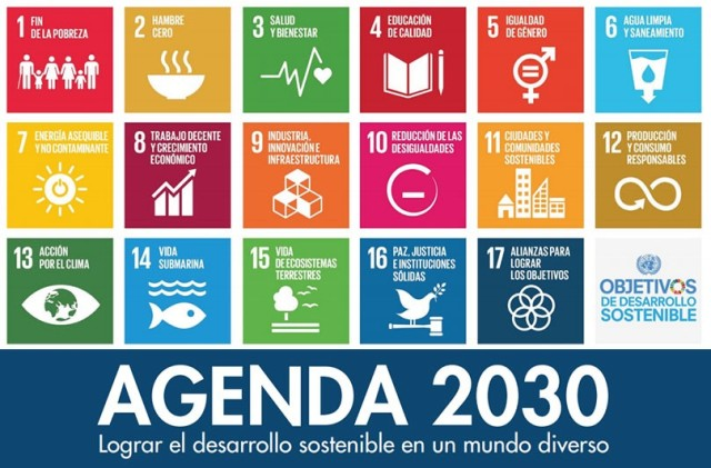 ODS_agenda 2030